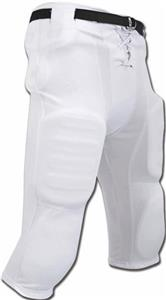 Champro Workhorse Practice Football Pants