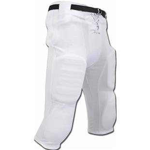 Champro Workhorse Practice Football Pants