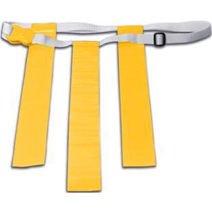 Champro Quick-Clip Adjustable Flag Football Belt