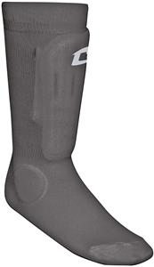 Champro Sock Style Soccer Shin Guards (pair)