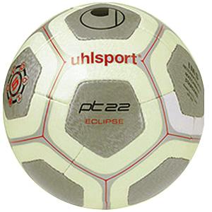 Uhlsport TC Eclipse Soccer Balls-Closeout