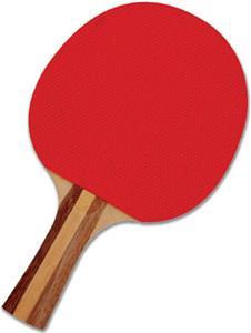 Champro Table Tennis Tournament Padde 7-ply