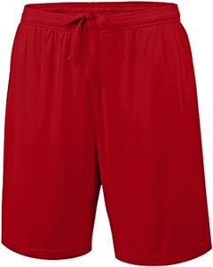 Baw Men's Xtreme-Tek 2 Pocket Shorts