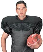 Markwort Adult Youth Mesh Football Jersey