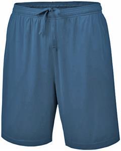 Baw Xtreme-Tek Shorts