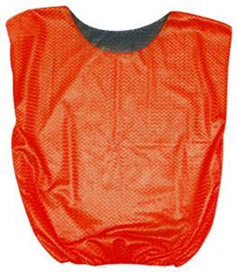 Champro Team Mate Reversible Scrimmage Vest
