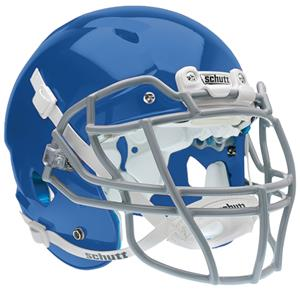 Schutt Sports Youth Vengeance DCT Football Helmets