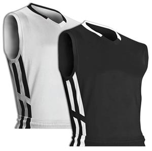 Champro Adult Muscle Basketball Jerseys