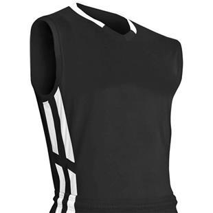 Champro Muscle Basketball Jerseys