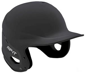 Rip-It Fit Matte Baseball Helmet