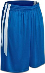 Champro Muscle Dri-Gear Game Basketball Shorts