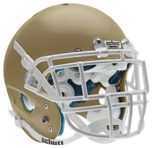 Schutt Youth Air XP Ultra-Lite Football Helmet