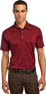 Ogio Adult Hybrid Solid Color Polo Shirts