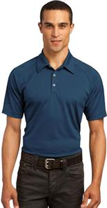 Ogio Adult Optic Solid Color Polo Shirts