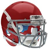 Schutt Sports Youth Air XP Football Helmets CO