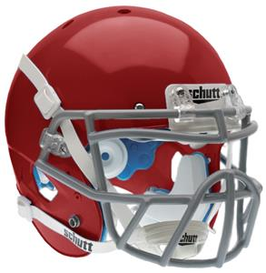 Schutt Sports Youth Air XP Football Helmets