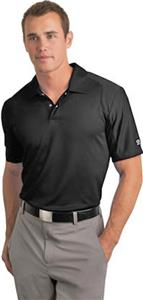 Ogio Adult Handlebar Solid Color Polo Shirts