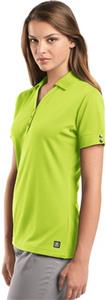 Ogio Women's Glam Solid Color Polo Shirts