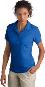 Ogio Ladies Jewel Solid Color Polo Shirts