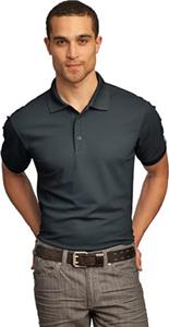 Ogio Adult Caliber 2.0 Solid Color Polo Shirts