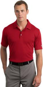 Ogio Adult Rivet Solid Color Polo Shirts