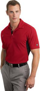 Ogio Adult Accelerator Polo Shirts