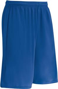 Champro Clutch Dri-Gear Basketball Shorts