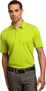 Ogio Adult O-Boy Solid Color Polo Shirts