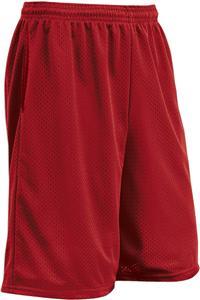 Champro Diesel Tricot Mesh Shorts w/Pocket
