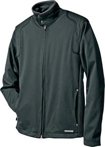 Ogio Adult Outlaw Full Zip Jackets