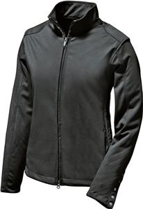 Ogio Ladies Bombshell Full Zip Jackets