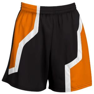 Teamwork Women &amp; Girls Shockwave Softball Shorts