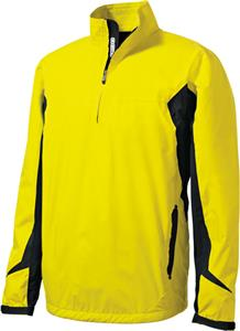 Ogio Adult Wicked Weight Half-Zip Jackets
