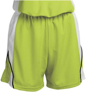 Teamwork Women/Girls Unity Softball Shorts