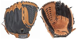 "Louisville Slugger 12"" Genesis 1884 Ball Glove"