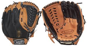"Louisville Slugger 11.5"" Youth 1884 Ball Glove"