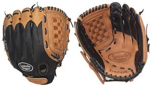 "Louisville Slugger 11"" Genesis 1884 Ball Glove"