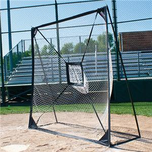 Schutt Football Quicklink Practice Net