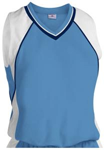 Teamwork Women/Girls Unity Softball Jersey