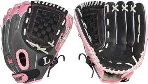 "Louisville Slugger 11"" DIVA TPS Fastpitch Glove"