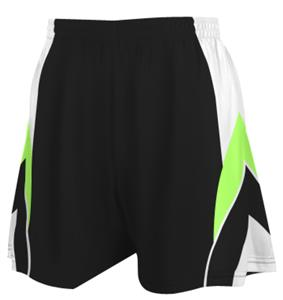Teamwork Women/Girls Round Tripper Softball Shorts