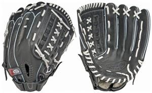 "Louisville Slugger 13.5"" Dynasty Softball Glove"