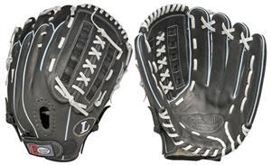 "Louisville Slugger 13"" Dynasty Softball Glove"