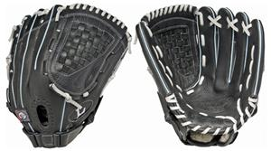 "Louisville Slugger 12.5"" Dynasty Softball Glove"