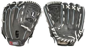 "Louisville Slugger 12"" Dynasty Softball Glove"