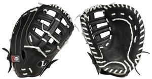 "Louisville Slugger 13"" Dynasty First Base Mitt"