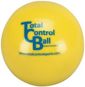 Total Control Bat Ball 8.2/7.4 Baseball Softball