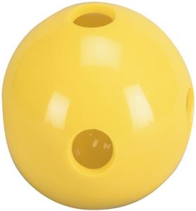 Total Control Standard TCB Hole Ball Baseball