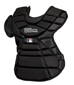 WTA3320 Baseball Hinge FX Chest Protector