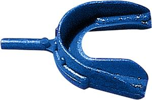 SafeTGard Air Mouthguard Without Bungee Cord